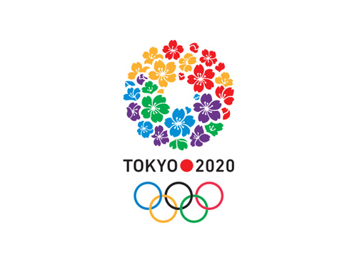 other_2020olympics1