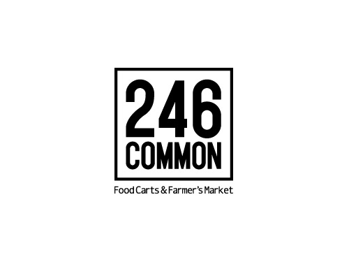246 Common