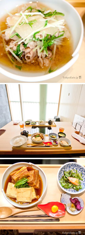 Hyoki -- 瓢喜 西麻布店